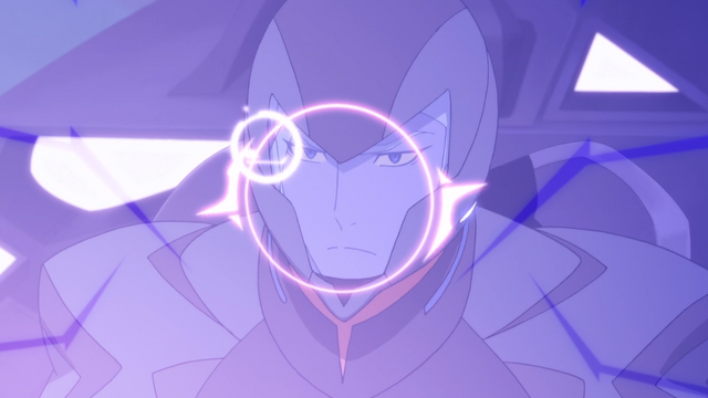 File:S3E03 - Lotor - 30.png