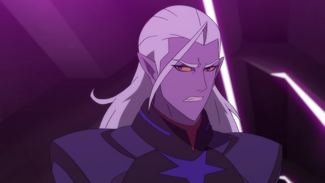 File:S3E05 - Lotor - 18.png