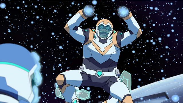 File:S2E04.37. Squishy asteroid fight.png
