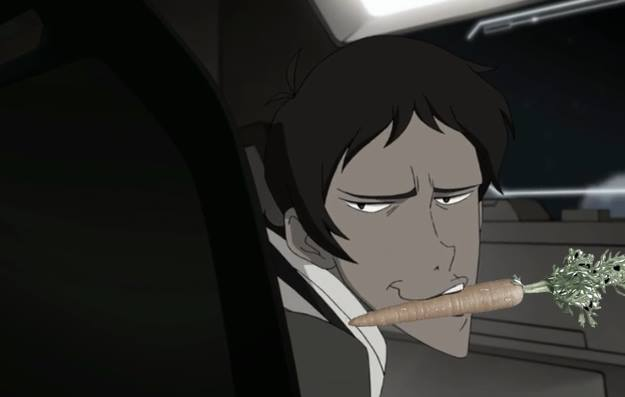 File:Lance eating a carrot.jpg