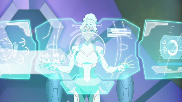 File:S2E11.166. Allura's wth did I just witness expression.png