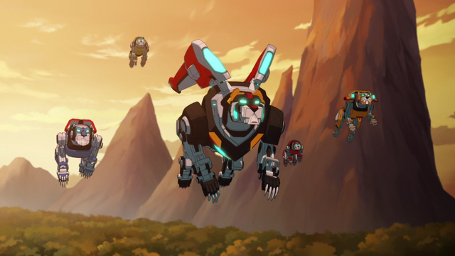 File:S2E04.113. Something seizing control of the Lions in flight.png