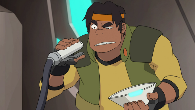 File:54. Hunk is gonna get goo'd.png