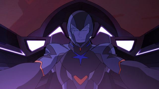 File:S3E03 - Lotor - 23.png