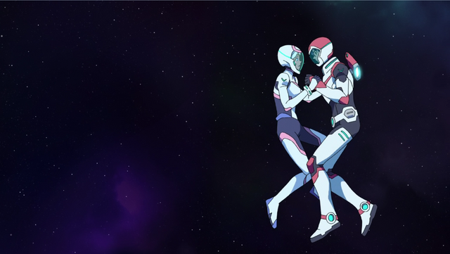 File:S2E06.164a. Space dancing 2.png
