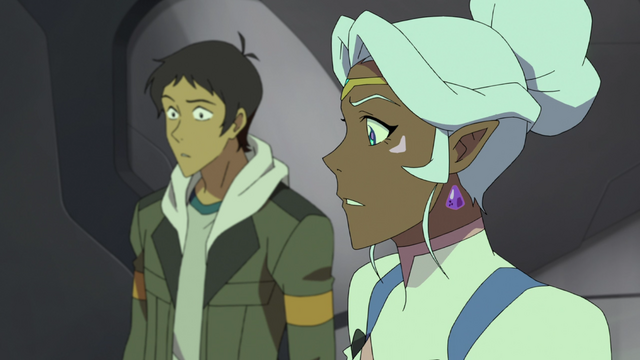 File:S2E03.63. Ha Shiro caught Allura out with that one.png