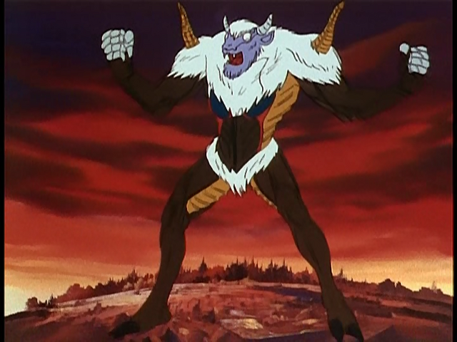File:Voltron11TheDemonGoatbeast.png