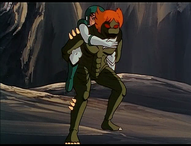 File:Ep.27.83 - Gorgon putting Shorty on her back.png