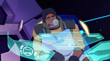 S2E05.195. Dangit VLD quit making Hunk the butt of cliche's already