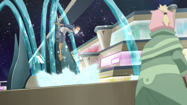 File:S2E07.266a. Lance is a dolphin 2.png
