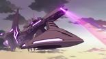 217. Sendaks battleship tractor beam