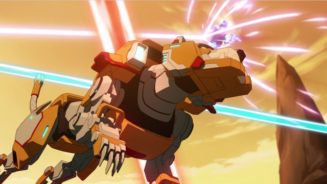File:S2E04.296. Yellow Lion dodging fire.png