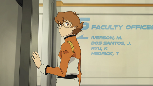 File:70. Pidge has a moment of hesitation.png