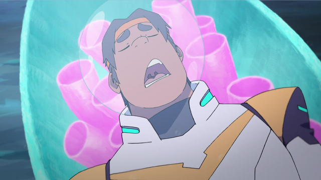 File:S2E02.133. Sleeping Hunk is oblivious.png