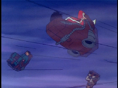File:Screen-totally safe ejection seats.png
