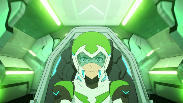 File:20. Pidge traveling to his lion.png