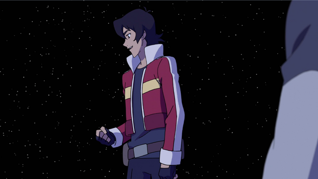 File:S2E04.335a. Poor Keith so happy to be related by stardust 2.png