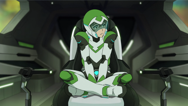 File:S2E01.28. Okay Pidge stay calm.png