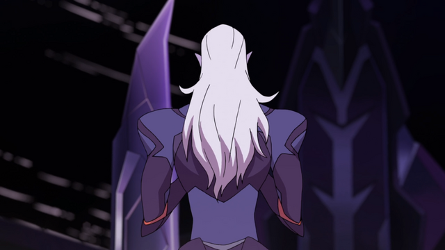 File:S3E01 - Lotor - 2.png