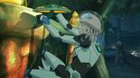 S2E02.253. Lance breaking off mushroom