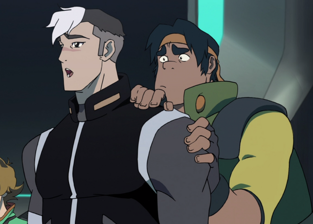 File:Hunk hiding behind shiro 1.png
