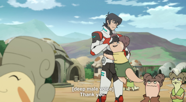 File:Keith and Arusians.png