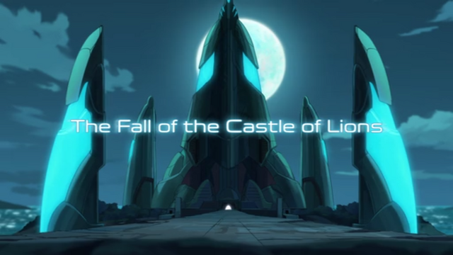 File:The Fall of the Castle of Lions.png