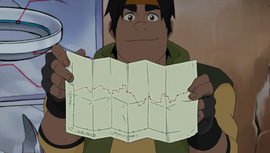 File:Hunk and Some Pattern.png