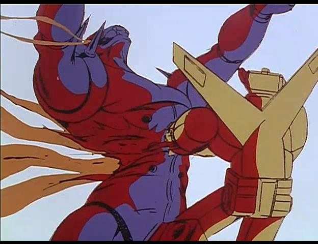 File:Ep.27.94 - Golion slicing Snakehead in half 2.png