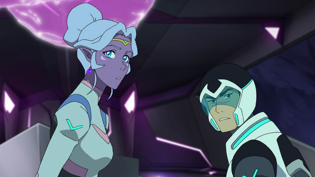 File:96. How are you going to get Shiro on board.png