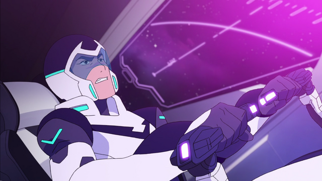 File:121. Shiro at controls of unresponsive Black Lion.png
