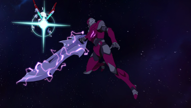 File:298. Black would like you to die now Zarkon.png