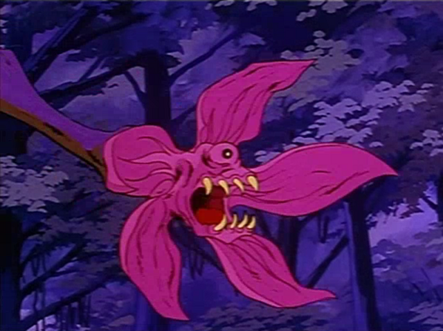 File:Ep.18.3 - Evilroots flower with teeth.png