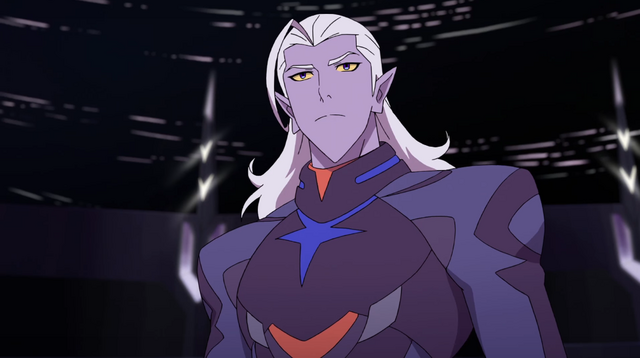 File:S3E01 - Lotor - 27.png