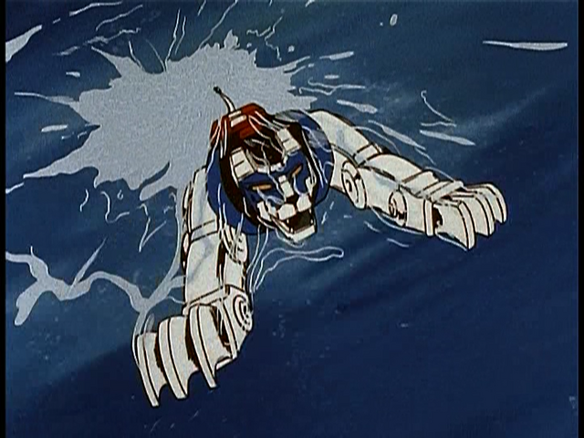 File:Voltron7TheLionHasNewClaws.png