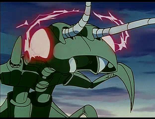 File:Ep.25.39 - Galactic train-beast readying eye lasers.png