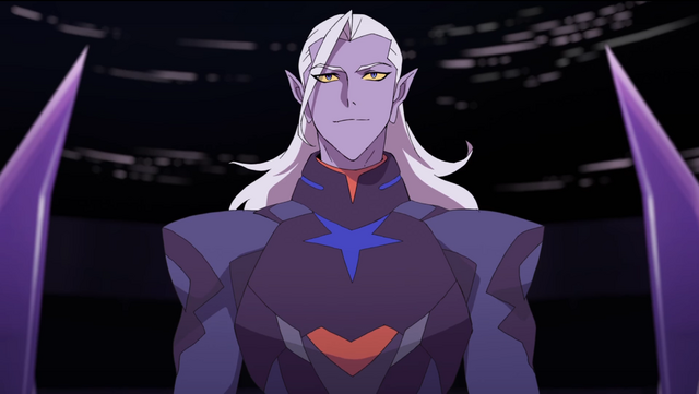 File:S3E01 - Lotor - 34.png