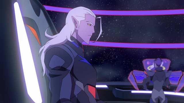 File:S3E02 - Lotor - 17.png