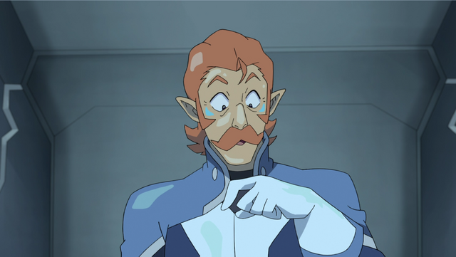 File:S2E05.291. Coran's moment of perspiration.png