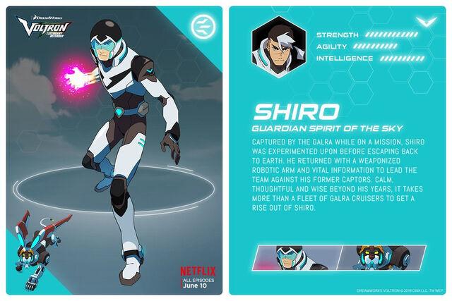 File:Voltron-Legendary-Defender-Shiro.jpg