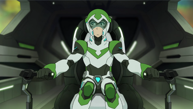 File:S2E01.27. Pidge realizes she's completely alone.png