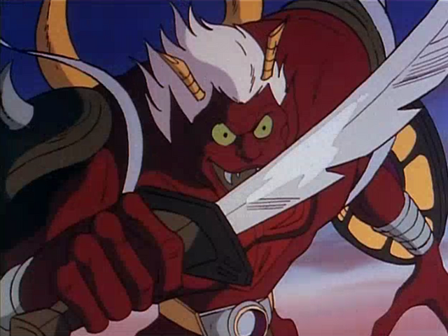 File:Ep.12.4a - Red Twin raising sword 2.png