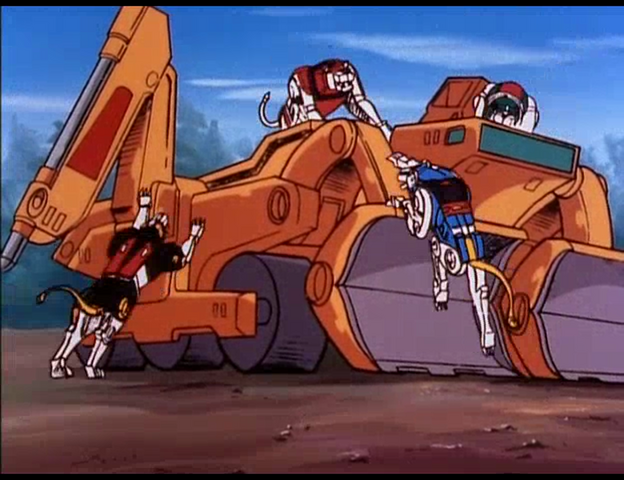 File:Ep.35.125 - Lions jump on the construction machine.png