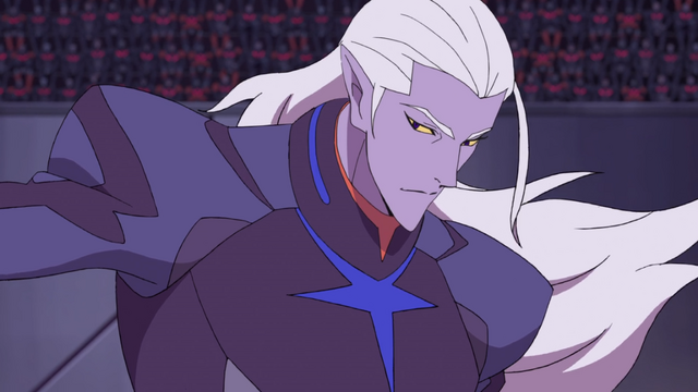 File:S3E01 - Lotor - 22.png