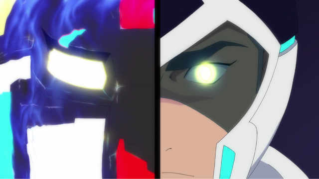 File:42. Shiro's eyes glow gold when connected to Black.png