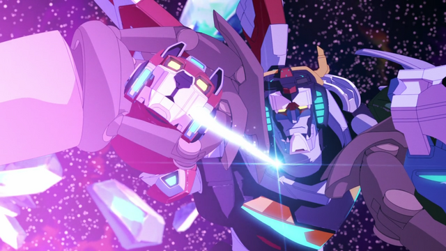 File:S2E03.258. Voltron pulls out Red's jawblade.png