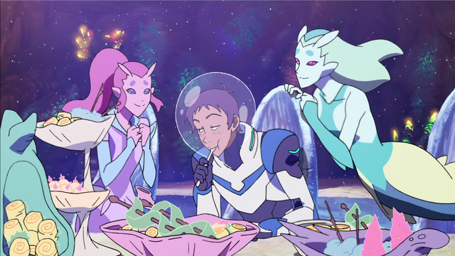 File:S2E02.100. Don't blush with your mouth full Lance.png