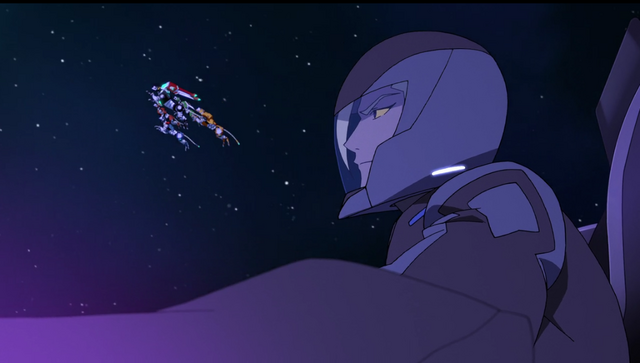 File:S3E03 - Lotor - 14.png