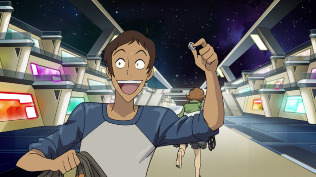 File:Lance Got the Coin.png