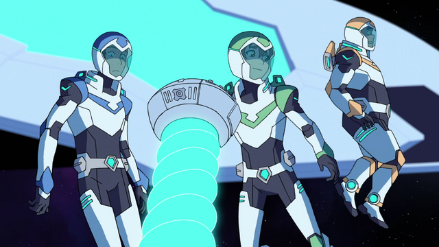 File:S2E04.19. Well done Pidge.png